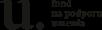 Logo FPU