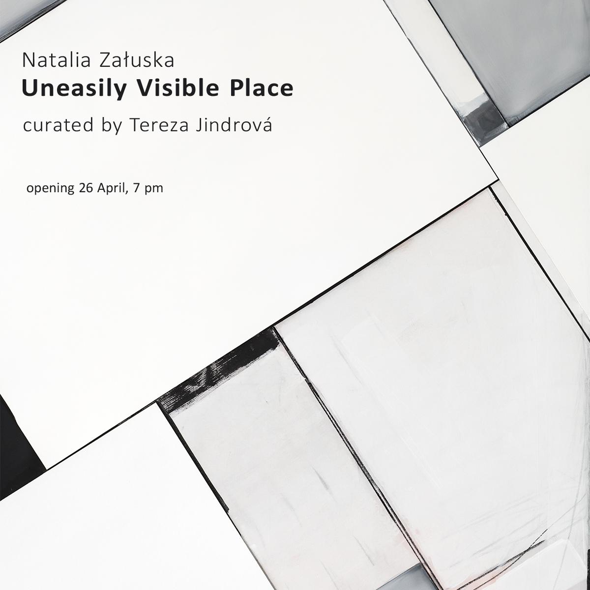 http://www.zahoriangallery.com/new/babanova-bratislava/